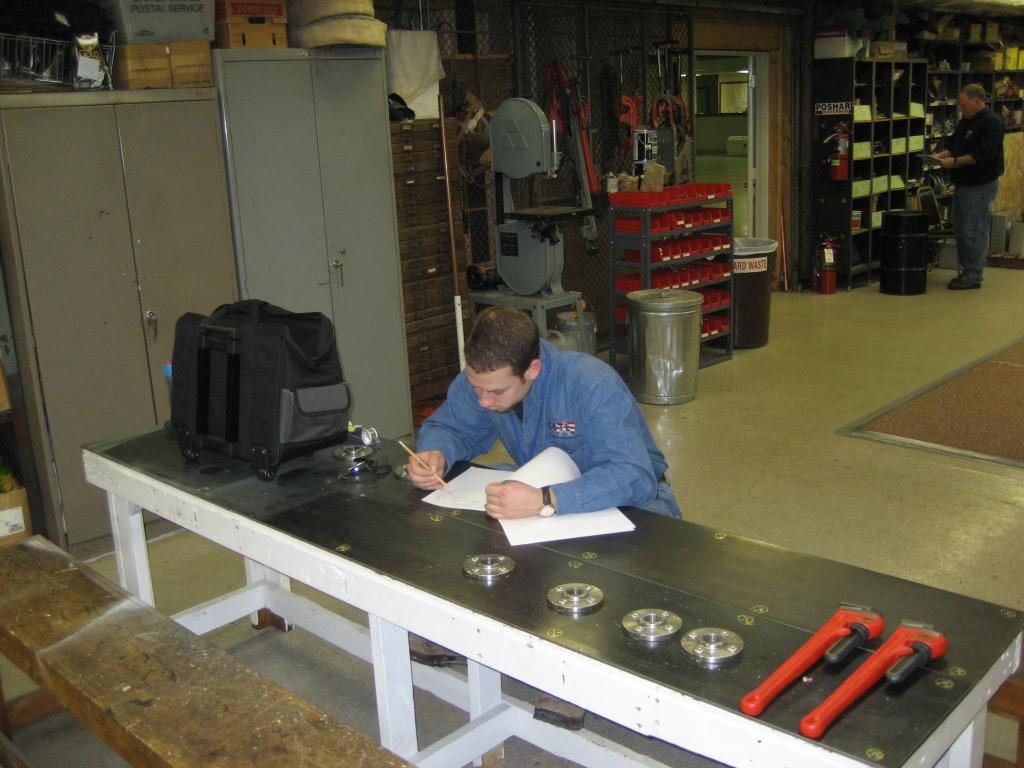 Download free local sprinkler fitters apprenticeship